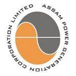 Assam Power Generation Corporation Ltd