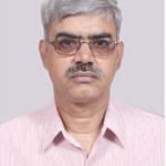 Bidyut Chakrabarty