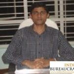 Brijesh Pandey IAS