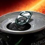 sleep Fruit flies and energy drinks offer new clue