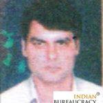 Dalbir Singh HCS
