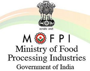 Department of Food Processing Industries