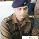 Dinesh Kumar P IPS