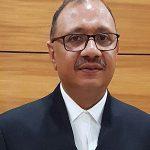 Shri Justice Kalyan Rai Surana