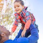 Kids health outcomes