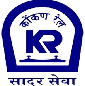 Konkan Railway Corporation Ltd