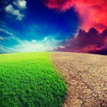 Rapid response needed to limit global warming