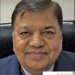 Ravindra Kumar Verma