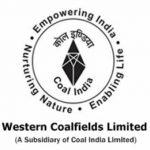 Western Coalfields Limited(WCL)
