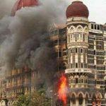 mumbai-attacks 1