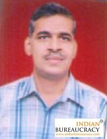 ALOK IAS Rajasthan