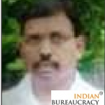 Amar Pal SinghIAS