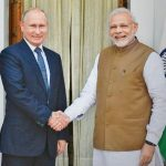 Cabinet approves MoU between India and Russia on Joint Activities under Human Spaceflight Programme
