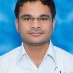 HIMANSHU GUPTA IAS