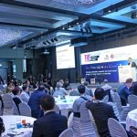 India Water Impact Summit-2018 concludes