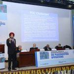 International Workshop on IPOC