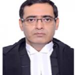 Justice Anil Kshetarpal