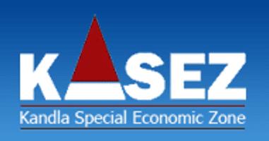 Kandla Special Economic Zone