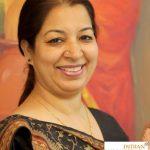 Kiran Soni Gupta IAS