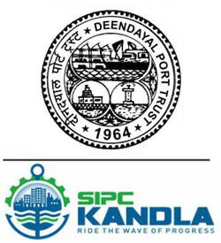 Deendayal Port Trust,