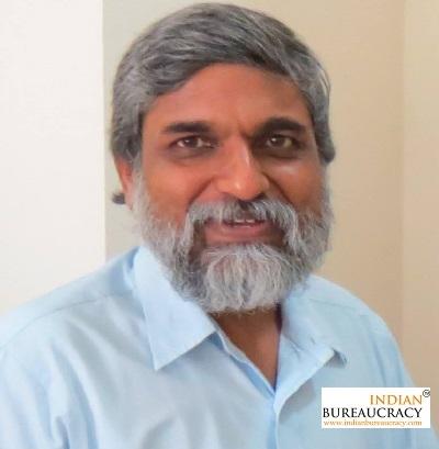 Neeraj Jain NBRC