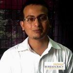 Neeraj Kumar Singh IAS