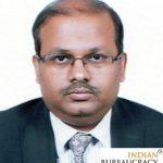 Niraj Verma IAS Assam