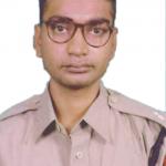 Omendra Nath Bhaskar IPS