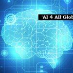 NITI Aayog launches Global Hackathon o