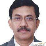 Pranab Kumar Das IRS