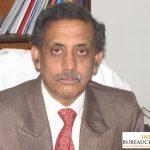 Rameshwar Das IFS