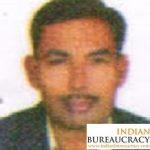 Satish Kumar HCS