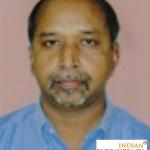 Sushil Kumar IAS