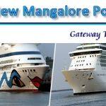 ew Mangalore Port Trust (NMPT)