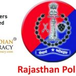 92 IPS transfers in rajasthan
