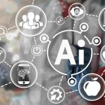 AI predicts cancer patients' symptoms