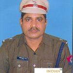 ANIL KUMAR RAI IPS UP