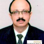 Anurag Bhardwaj IFoS