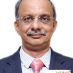 Alok Kumar Mehta NMDC Limited