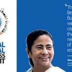 Bengal Global Business Summit 2019