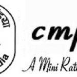 CMPDIL
