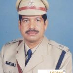 DINESH PAL SINGH IPS UP