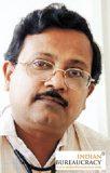 Debashis Bose IAS