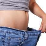 Excess body weight responsible for nearly 4 percent of cancers