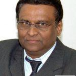 G Asok Kumar IAS TG