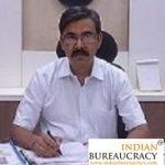 Gaurav Bothra IAS Assam
