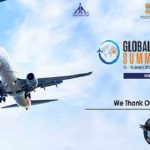 Global Aviation Summit 2019