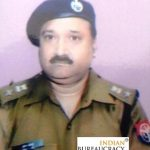 HIRA LAL IPS UP