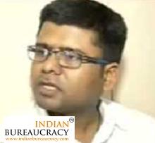 Jayant Narlikar IAS