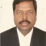 Justice Lingappa Narayana Swamy